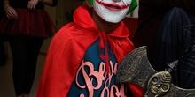 Halloween Luis Bello 2019 fotos 2 22