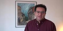 Presentación Miguel Mandujano