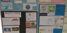 Semana de proyectos: Vallecas 2016 26