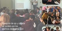 2016-11-09_DISECCION OJO CORDERO (45)