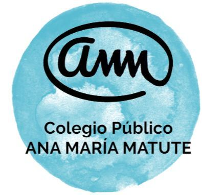 Logo Universo Matute 1
