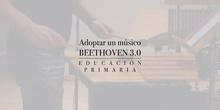 Beethoven 3.0