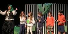 2019_02_13_Los alumnos de 4º se convierten en Investigadores Ambientales 2