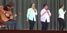 CORO FIESTA DE LOS ABUELOS 2017_3