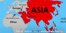 NS_P1A_Asia