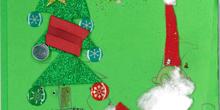 CHRISTMAS NAVIDAD 2018 30