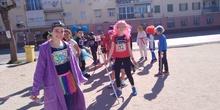 Carnaval Berceo I. 27