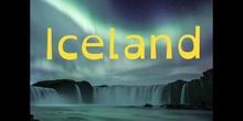 PRIMARIA_3º_SOCIAL SCIENCE_ICELAND_PATRICIA R_FORMACIÓN
