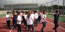 2017_03_28_Olimpiadas Escolares_Balón Prisionero_Fernando de los Rios 18