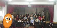 APS Green Quijano 2019_20