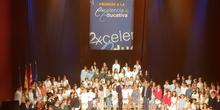 2018_06_14_Entrega de los Premios a la Excelencia Educativa 2018_CEIP FDLR_Las Rozas_Curso 2017-2018 3