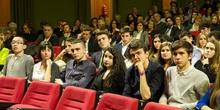 Reconocimiento Académico UCM  2