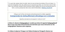 Tandem - Francés - Reciclaje - B2