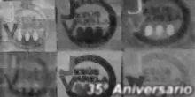 "SEMANA CULTURAL 2012 COLEGIO JESÚS VARELA \""Breve historia del colegio\"""