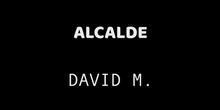 16-Alcalde David M. 2020
