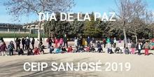 DÍA DE LA PAZ 2019
