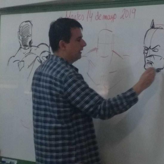 2019_05_14_taller de planificación en 4º_CEIP FDLR_Las Rozas 4