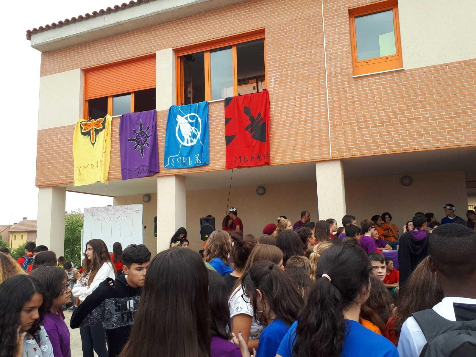 Juegos Ancestrales 2018 17