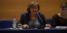 Taller: El programa bilingüe de la Comunidad de Madrid en educación secundaria. Nuevos institutos bilingües