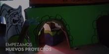 Las Veredas - RetotechEndesa - 2020-21