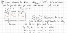 ESO-2º-ELECTRICIDAD 4 SOLUCIÓN RESISTENCIAS EN SERIE-TPR-FORMACIÓN