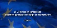 L'Europe renforce la sécurité maritime