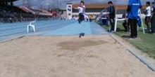 2017_03_28_Olimpiadas Escolares_Atletismo_Fernando de los Rios 17