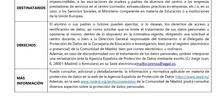Politica_de_Privacidad