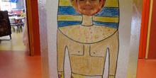 PROYECTO EGIPTO 3