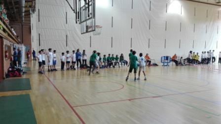2017_03_28_Olimpiadas Escolares_Baloncesto_Fernando de los Rios 3