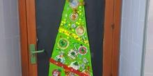 2019_02_12_Taller Decoración Navidad_I4A_CEIP FDLR_Las Rozas 22