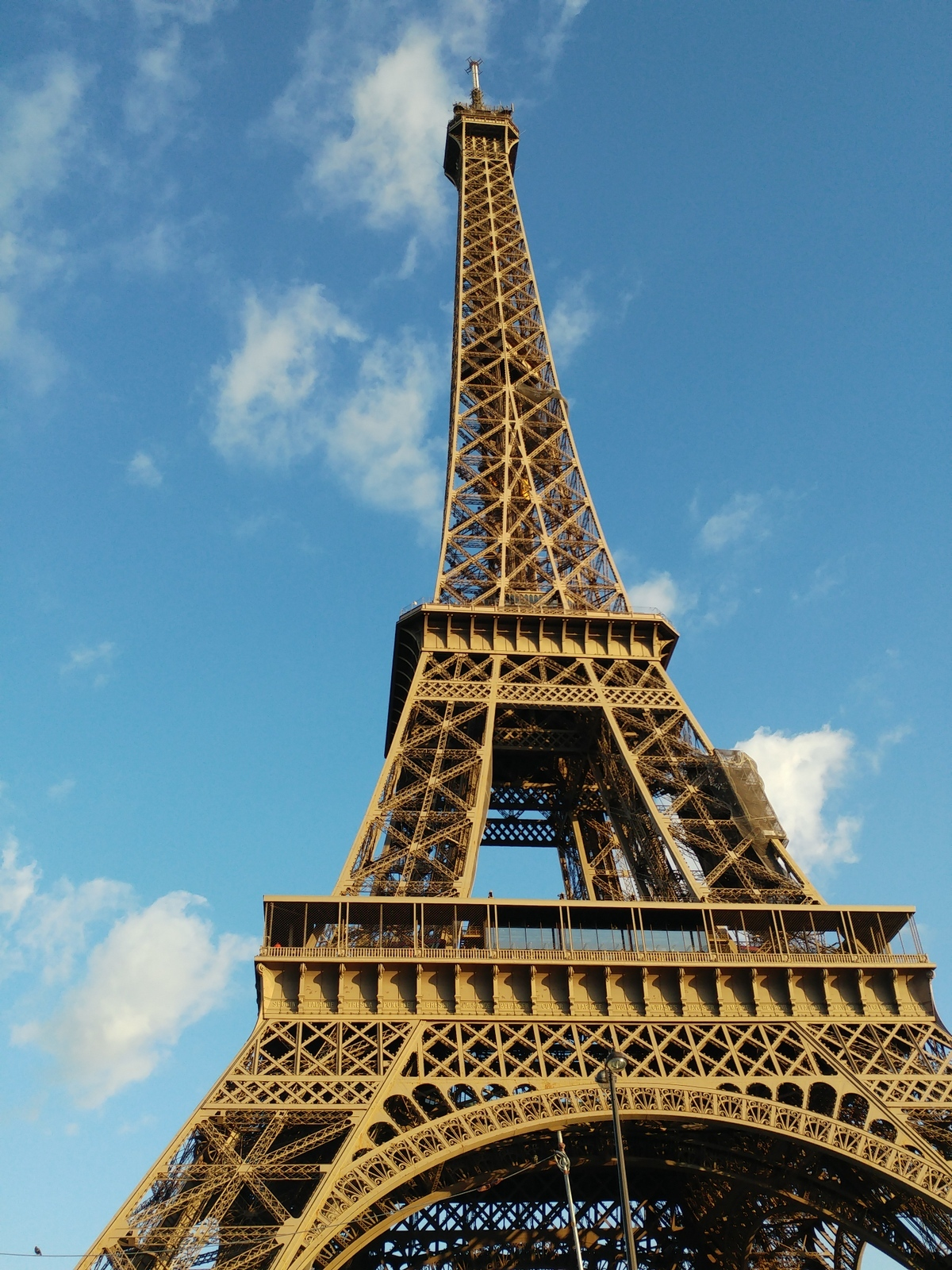 Viaje Cultural a Paris 4º ESO 24
