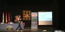 Galapinux 2008 Dña. Dolores Parra - Scratch