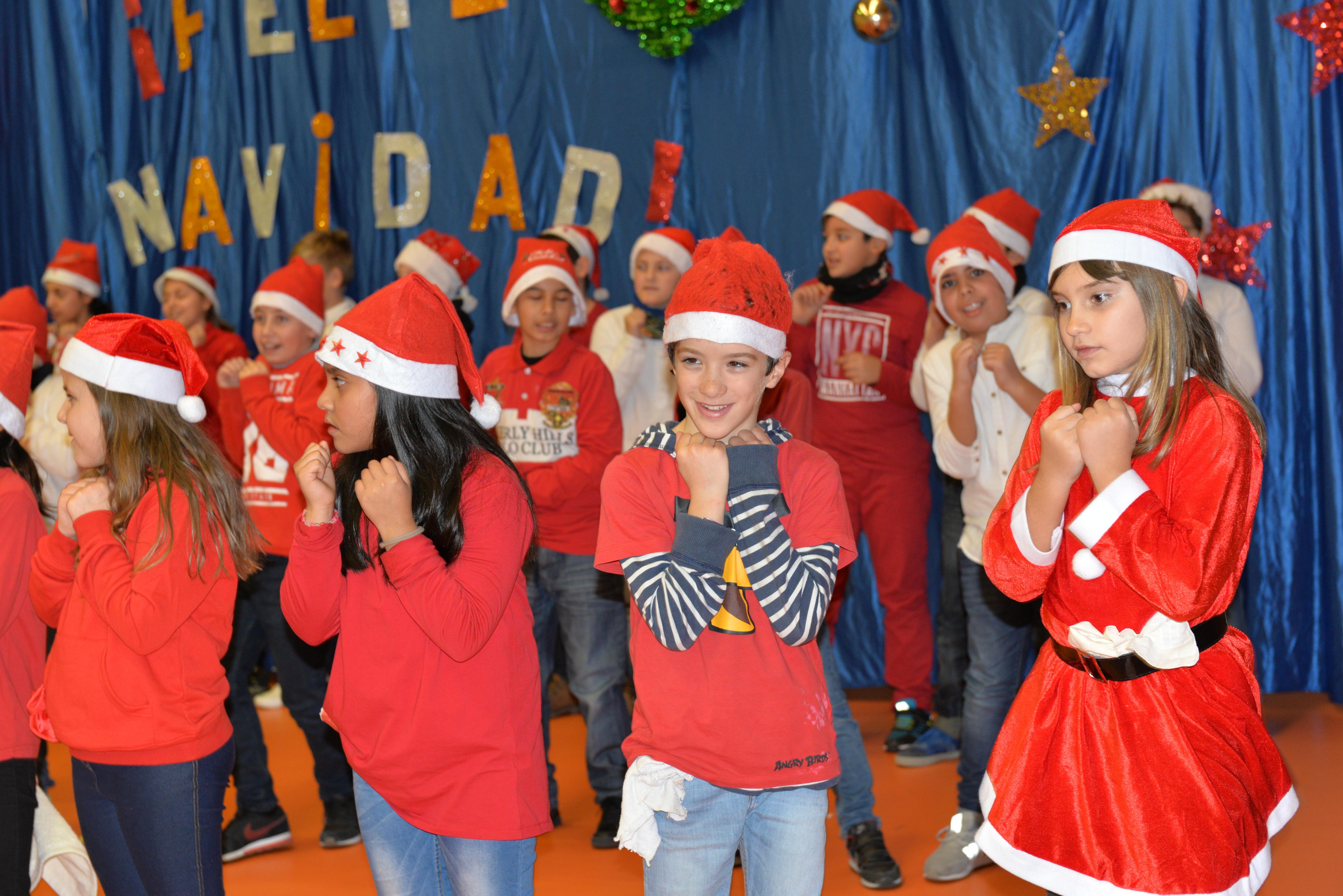 Festival de Navidad 3 33