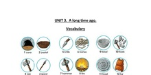 Unit 3 Study Page