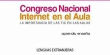 """""""EssA"""" por D.José Luis García Gonzalez"""