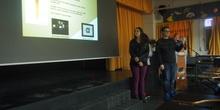Proyecto Eramus+ Encuentro en España 17