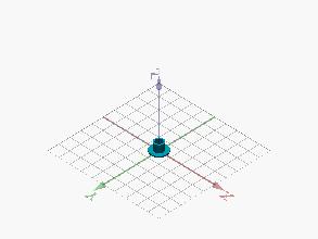 Tope de la balanza-IES Arquitecto Peridis