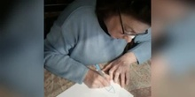 Día del Autismo Clara Campoamor 2020