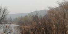 Visita a Las Lagunas de Velilla 3ºB