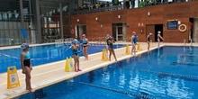 2018-04-09_Olimpiadas Escolares_CEIP FDLR_Las Rozas_Piscina 4