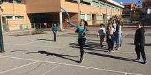 Atletismo 5