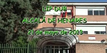 LIP-DUB PABLO PICASSO