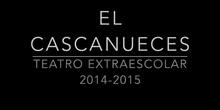 TEATRO CASCANUECES