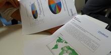 Nuevas metodologías para la enseñanza de Europa:¡Esto no va de tratados! 9 Junio. Edgars Berzins 3