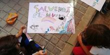 Semana por el clima 2019 - Ecoescuela San José 29