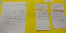 Lapbook - Nos orientamos en el espacio (Ciencias Sociales, 3º de primaria) 1