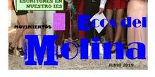 ecos_del_molina_19.06