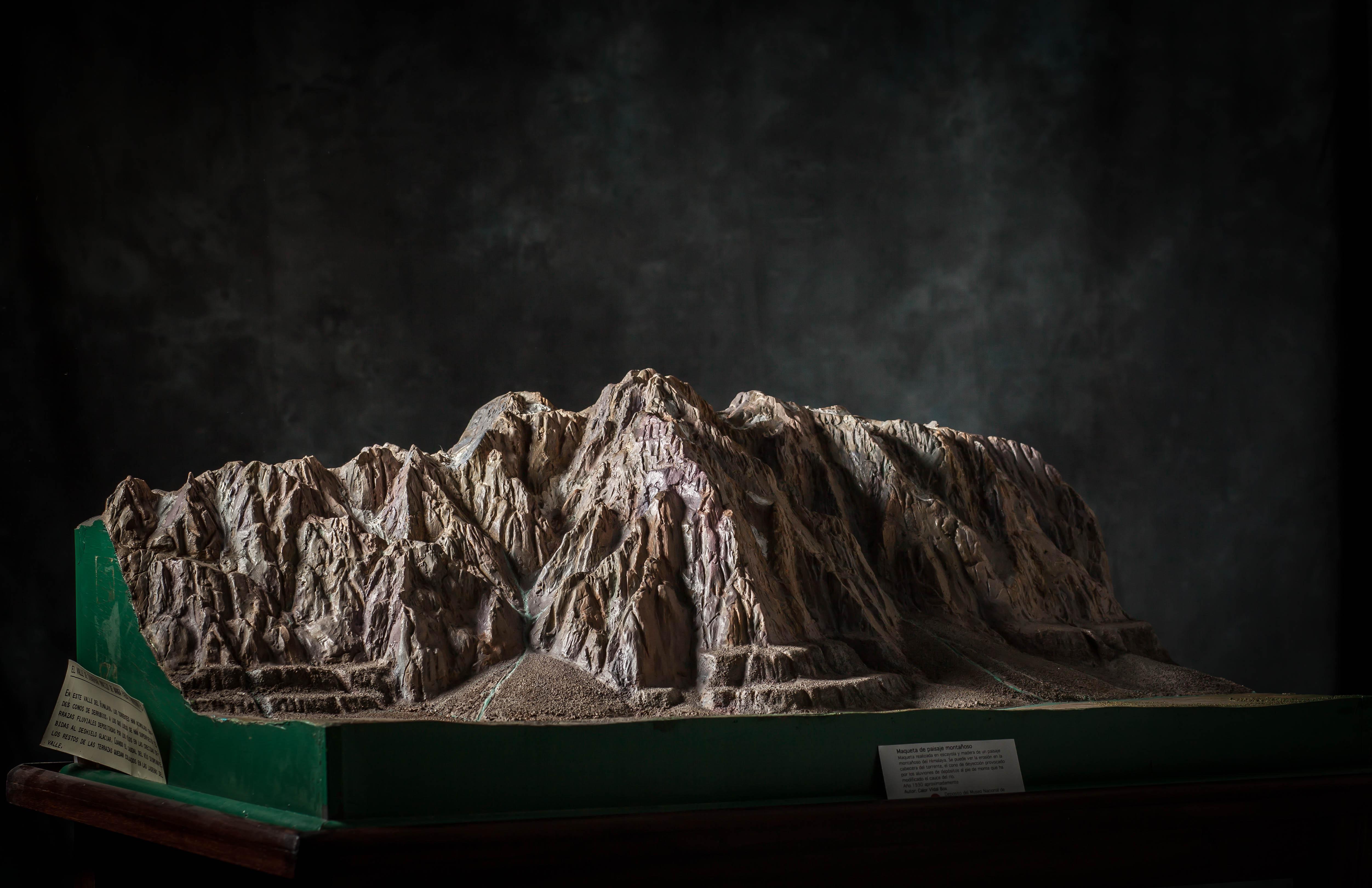 IES_SANISIDRO_MUSEO_Geologia_072