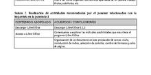 MATERIAL SEMINARIO LINUX JUAN RAMON JIMENEZ